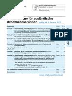 Wegleitung_2017