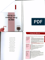 IHCD+FPOS+Basic+&+Intermediate+Manualv1[1]