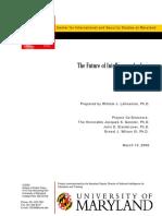 future_intel_analysis_final_report1.pdf