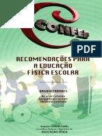 Recomendacoes Para a Educacao Fisica Escolar2