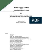 stanford-Med Staf bylaws-5-14.pdf