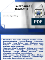 07-Pancasila-sebagai-sistem-Filsafat-2-1.pptx