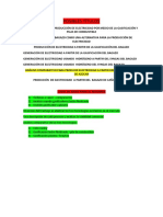resumen_paramonga (1)
