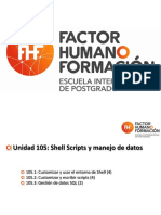 105 - Shell scripts y manejo de datos.pdf