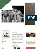 Portafolio D4sax-1