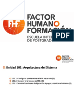 107 - Tareas Administrativas.pdf