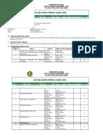 SAP-KDPF.pdf