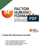 109 - Fundamentos de Red.pdf