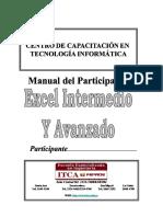 manual de ayuda de-excel intermedio y avanzado.docx