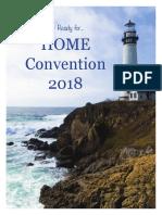 Convention Mini Mag 2018 (1)