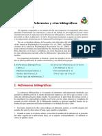 24. Referencias y citas bibliográficas.pdf