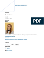 SZABÓ Anna - A Munkavállalói Elkötelezettség Növelésének Hatása És Lehetőségei