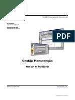 MnMwwMan02.pdf