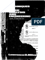 Techniques of Value Analysis and Engineering.pdf