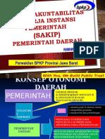 1_Overview SAKIP.pptx