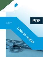 Type-of-thread.pdf