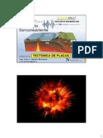 1 Tectonica de Placas 22.10.2016