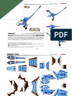 CNT-0011484-01.pdf