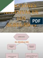 106110782 Ataque Quimico Al Concreto (1)