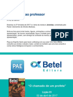pae01.ppt