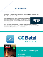 pae02.ppt