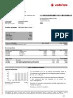 doc_f_0901e6ebc12ffa74.pdf