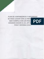 Plan de Contingencia004