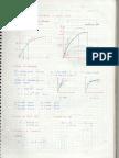 (cuaderno) Concreto Armado I.pdf