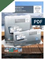 Wirtgen-Group_parts-campaign_winter2013_DE.pdf