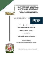moto escrepa.pdf