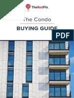 condo-buyers-guide.pdf