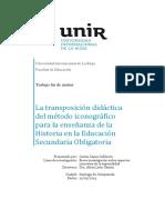 ANÁLISIS Y APLICACIÓN DEL MÉTODO PANOFSKY.pdf