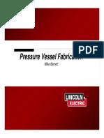 56274944-Pressure-Vessel-Fabrication-Int-Dist-Training-7-30-09(2).pdf