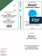Grammatica Siciliana Arturo Messina 2007pdf