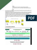 Tema1. Conceptos Basicos de Quimica