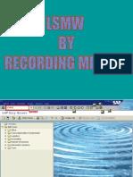 LSMW_by_Recording_method (003).ppt