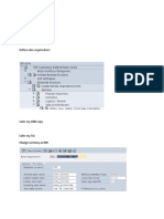 FISD Integration.doc