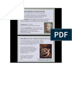01 Historia e Filosofoa Da Geologia
