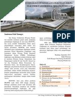 Star Energy Geothermal.pdf