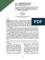 limbah pabum juga.pdf