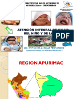 AIS Niño y Niña 2015.pptx