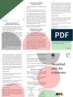 L3. Ansiedad Ante Los Exámenes. U de Granada.pdf