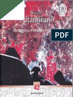 Revista Altamirano Desarrollo Turístico de Acapulco