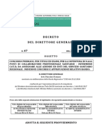 Decreto_n.47_del_24_05_2017_0t6YxP6
