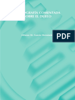 Bibliografia_comentada_sobre_el_duelo.pdf