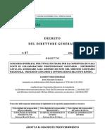 Decreto_n.47_del_24_05_2017_0t6YxP6.pdf