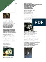 CANCIONES FOLKLORICAS DE HONDURAS.docx