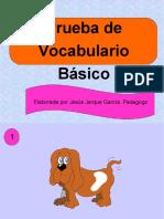 VOCABULARIO BASICO.pdf