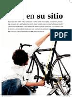 2013-10-Biomecanica-medidas-de-la-bici (1).pdf