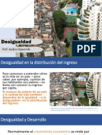 Clase 6_ Inequidad-1